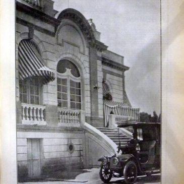 1908-06-07-p