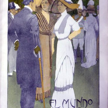 1910-10-02-c