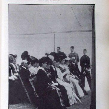 1906-06-03-p