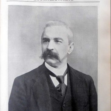 1904-12-04-p