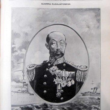 1905-06-04-p