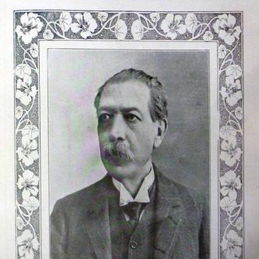1909-06-06-p