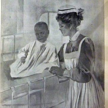 1908-06-14-c