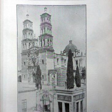 1910-10-02-p