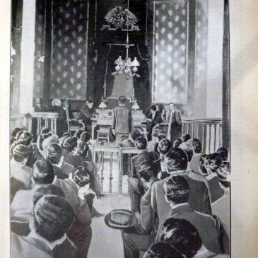 1907-06-09-p