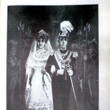 1906-06-10-p
