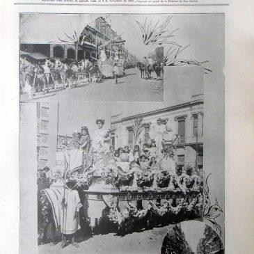 1904-12-11-p