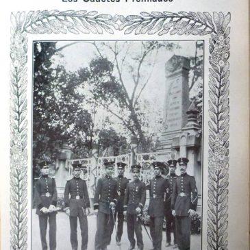 1909-12-12-p