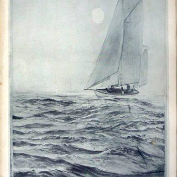 1910-10-09-c