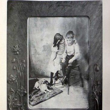 1904-06-19-p