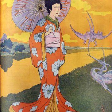 1905-06-18-c