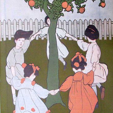 1906-06-17-c