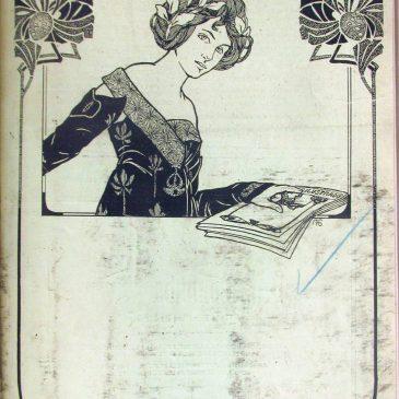 1909-06-20-c