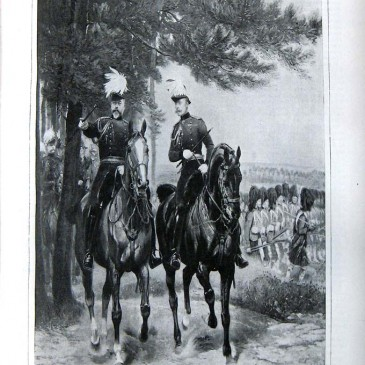 1901-02-03-p