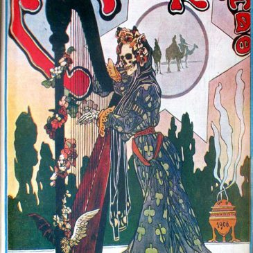 1906-01-14-c