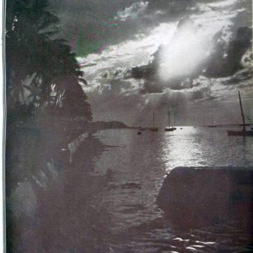 1910-01-16-c