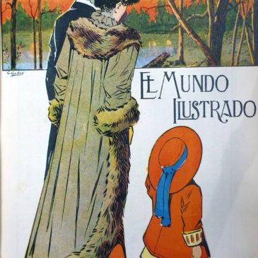 1908-01-19-c