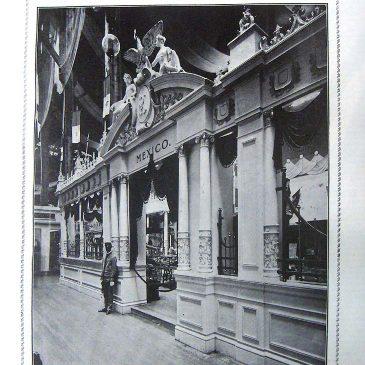 1901-08-04-p