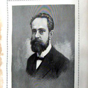 1900-12-16-p