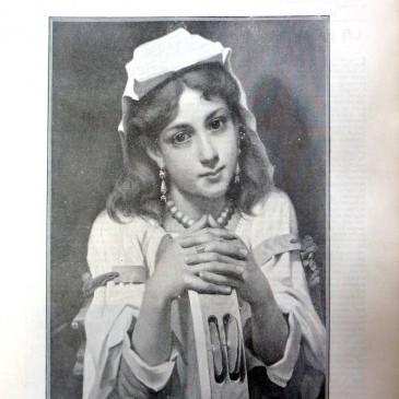 1905-12-17-p
