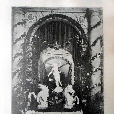 1904-12-18-p