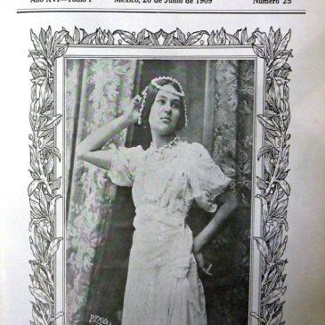 1909-06-20-p