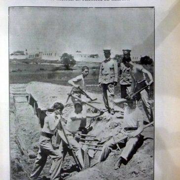 1908-06-21-p