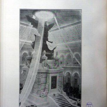1910-10-16-p