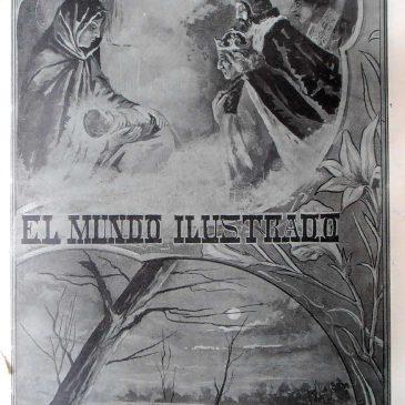 1904-12-25-c