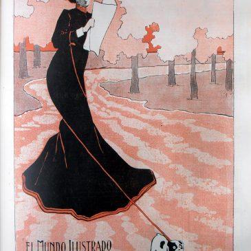 1905-06-25-c