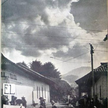 1909-12-26-c