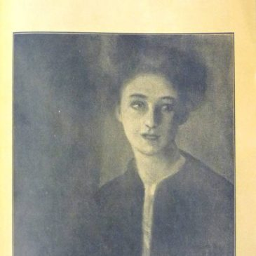1908-06-28-c