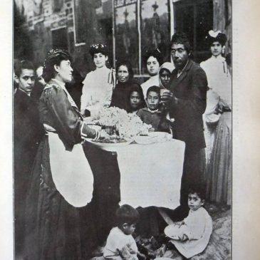 1907-12-29-p