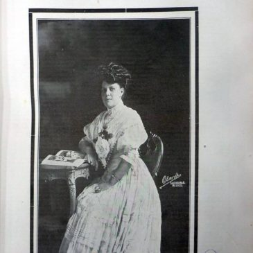 1910-10-23-p
