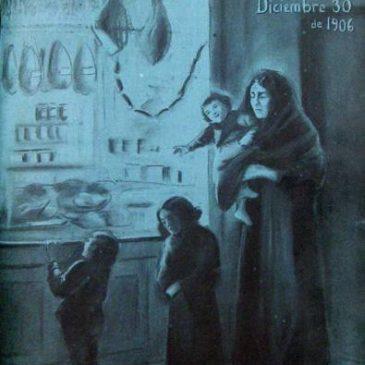 1906-12-30-c