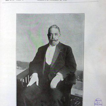 1910-11-06-p