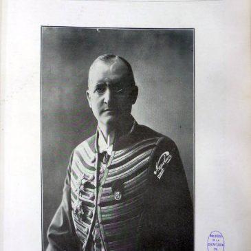 1910-11-13-p