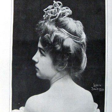 1901-02-10-p