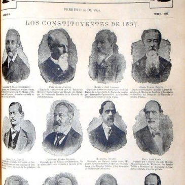 1895-02-10-p