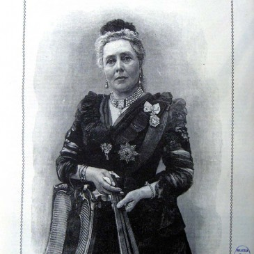 1901-08-11-p