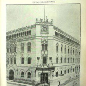 1906-07-15-p