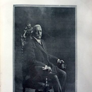 1910-05-15-p