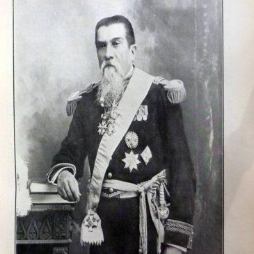 1908-01-19-p