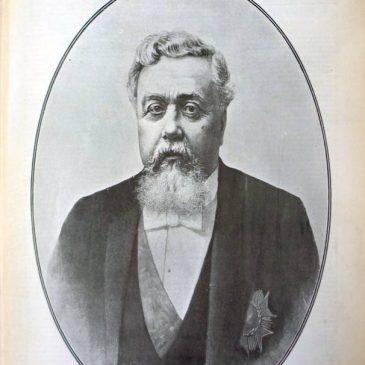 1907-07-21-p