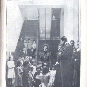 1902-02-09-p