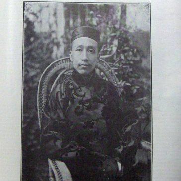 1910-12-04-p