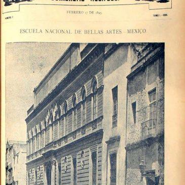 1895-02-17-p