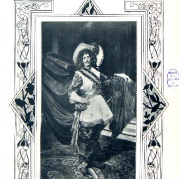 1903-02-15-p