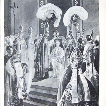 1903-08-16-p