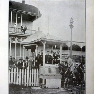 1908-08-16-p